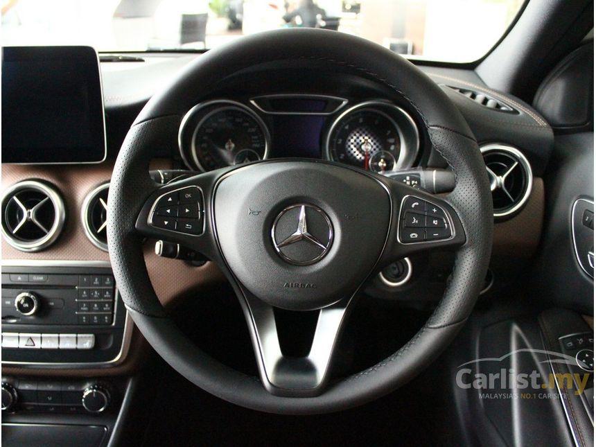 Car loan interest rates 2017 malaysia 11