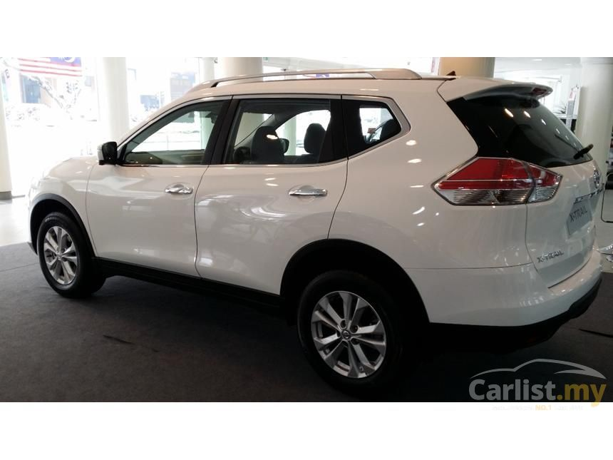 Buying A  Year Old Car With High Mileage