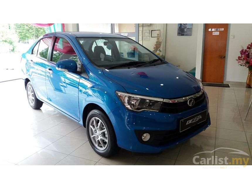perodua new release car2017 Perodua Bezza Price Reviews and Ratings by Car Experts