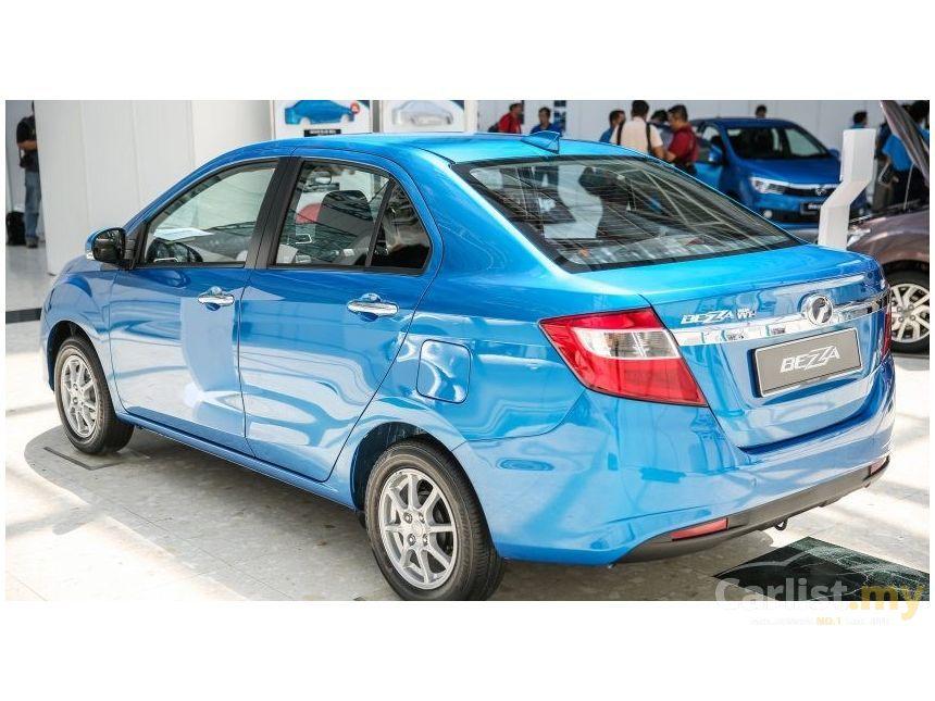 Latest car loan interest rate malaysia 2017 16