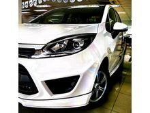 2016 NEW PROTON IRIZ 1.3 CVT EXECUTIVE[DISCOUNT 4900][ 0 DOWN PAYMENT WITH ADDITIONAL ACCESSORIES PLAN] Read more