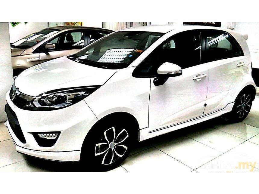 The Best Car Loan Malaysia