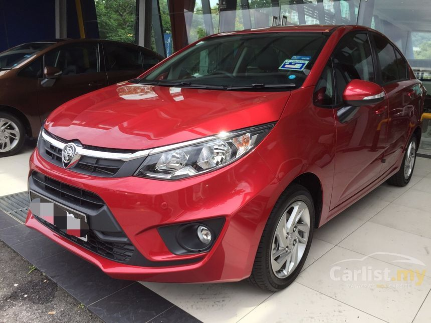 Latest car loan interest rate malaysia 16