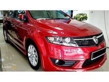 NEW Proton Preve 1.6 CVT- CFE Premium Turbo[0 DOWN PAYMENT][DISCOUNT 6K][FREE R3 BODY KIT][FREE SECURITY TINTED FILM][FREE REVERSE CAMERA]read more
