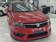 preve premium bodykit fulLoan reverse camera Dis 6000 new car