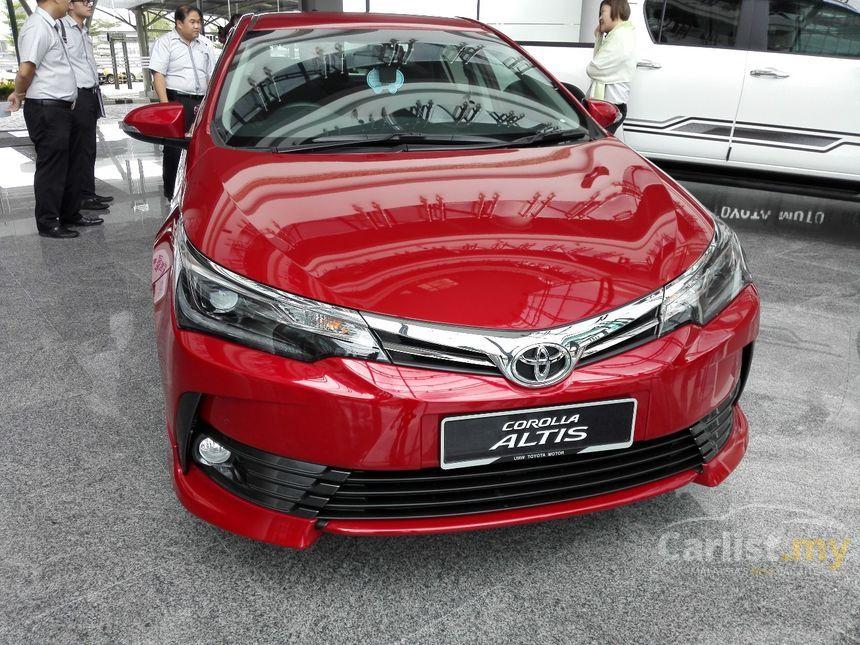 Car Loan Calculator Malaysia  Calculatorcommy
