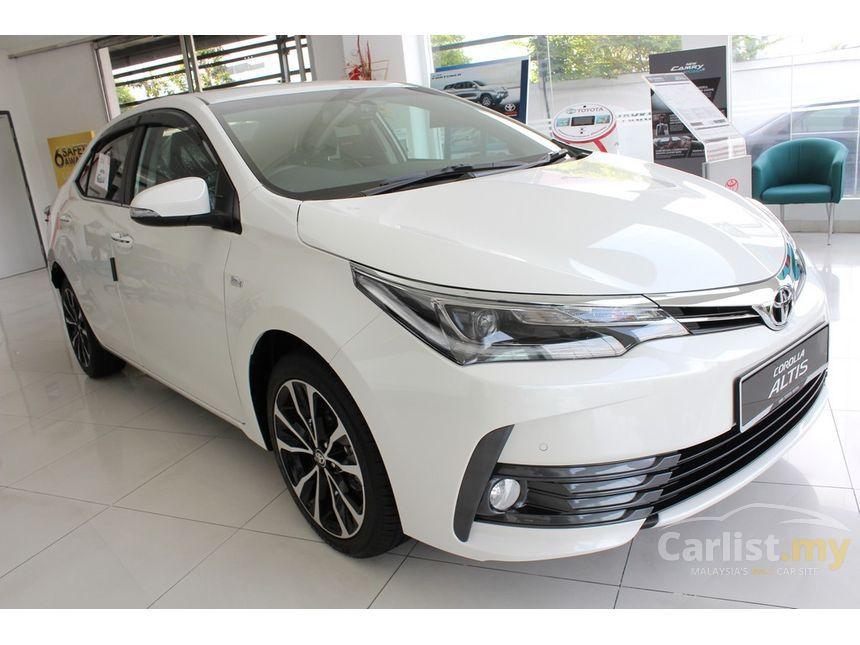 Toyota Promotion My Best Car Dealer Autos Post