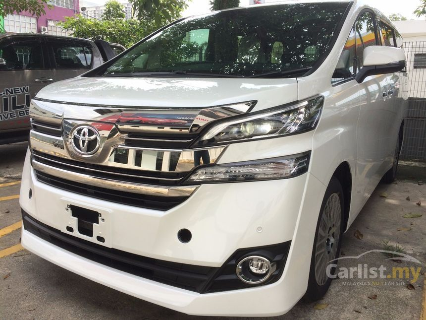 TOYOTA AVANZA DETAILS SPEC amp MODIFIED PICTURE BODYKIT OF