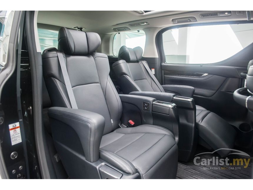 Find new amp used cars for sale in Malaysia  Carlistmy