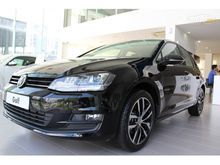 YEAR END GREAT DEAL - 2017 Volkswagen Golf Tsi 1.4L