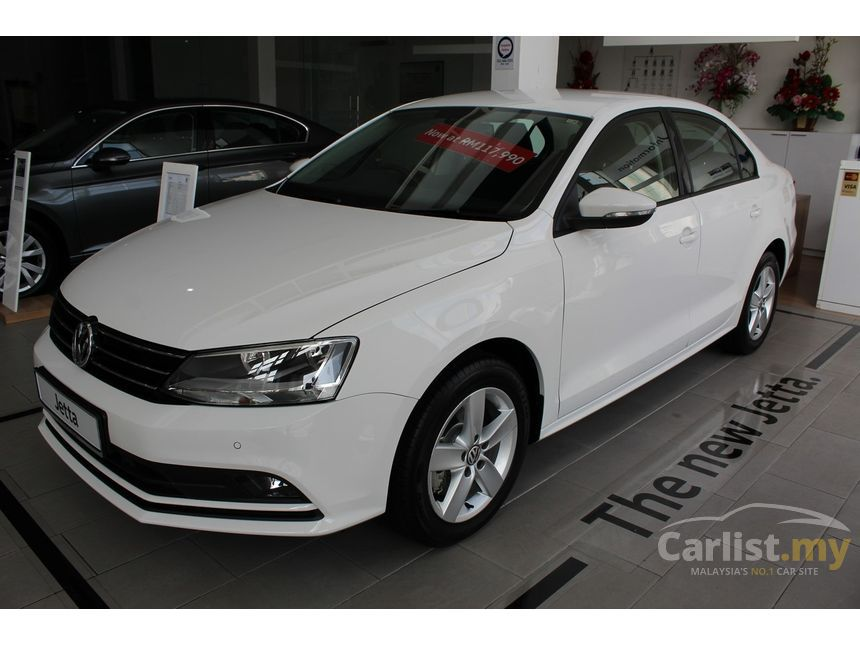 volkswagen jetta 2017 tsi 1 4 in penang automatic sedan white for rm 94 888 3593631. Black Bedroom Furniture Sets. Home Design Ideas