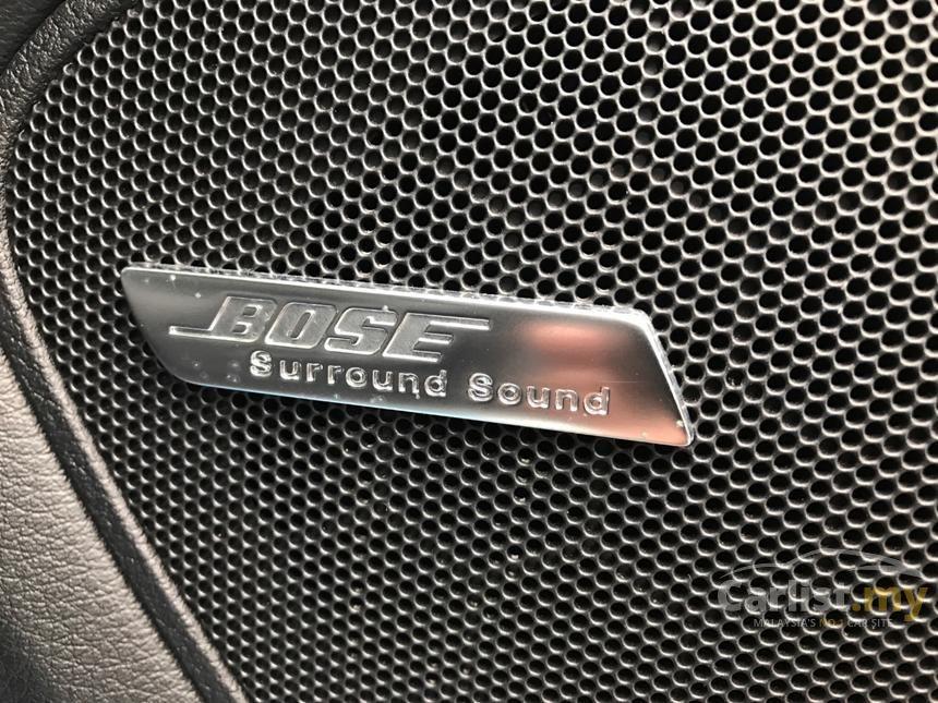 2013 Audi Q7 TFSI Quattro SUV