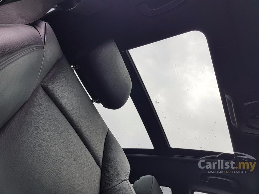 2011 BMW 535i GT Hatchback