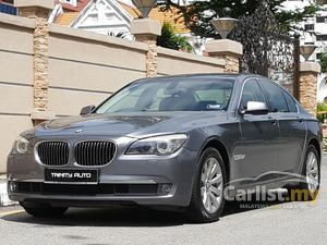 Search for bmw f01 1 BMW 740i Cars for Sale in Malaysia  Carlistmy