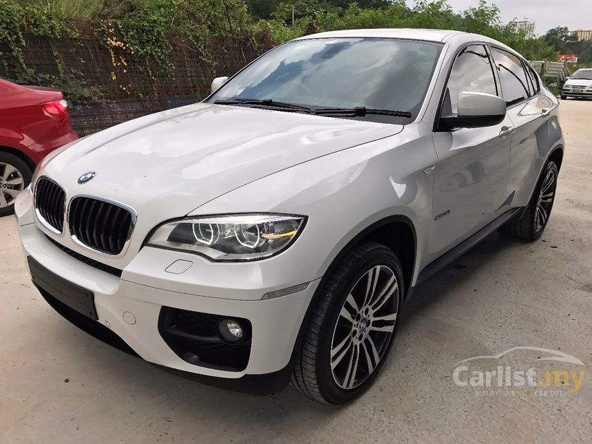 bmw 2013 white. 2013 bmw x6 xdrive35i suv bmw white w