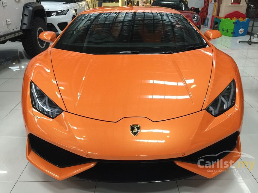 huracan interior orange. 2014 lamborghini huracan lp6104 coupe interior orange s