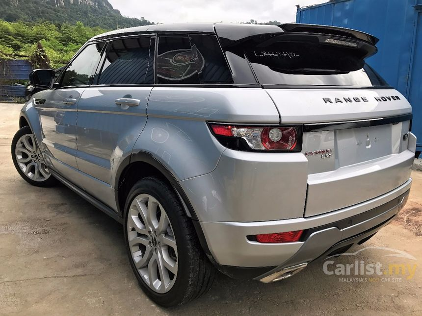best off road suv malaysia 2017 2018 2019 ford price release date reviews. Black Bedroom Furniture Sets. Home Design Ideas