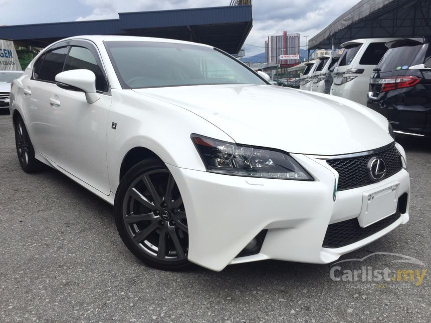 https://img.icarcdn.com/my/listing/recon-car-carlist-lexus-gs250-f-sport-sedan-malaysia/8429183_UzX53ALiCbRuTpFrG1nMpu.JPG?variation=gallery