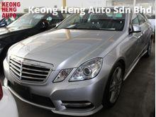 2013 Mercedes-Benz E250 1.8 ED125 AMG EDITION 2 MEMORY SEATS 7 SPEED REVERSE CAMERA 18 RIM ADJUSTABLE SIDE MIRROR  1 YEAR GMR WARRANTY LOCAL AP