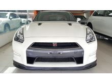 2013 Nissan GT-R 3.8 COUPE PREMIUM EDITION BOSE AUDIO HAND CAFT LTD (A) OFFER