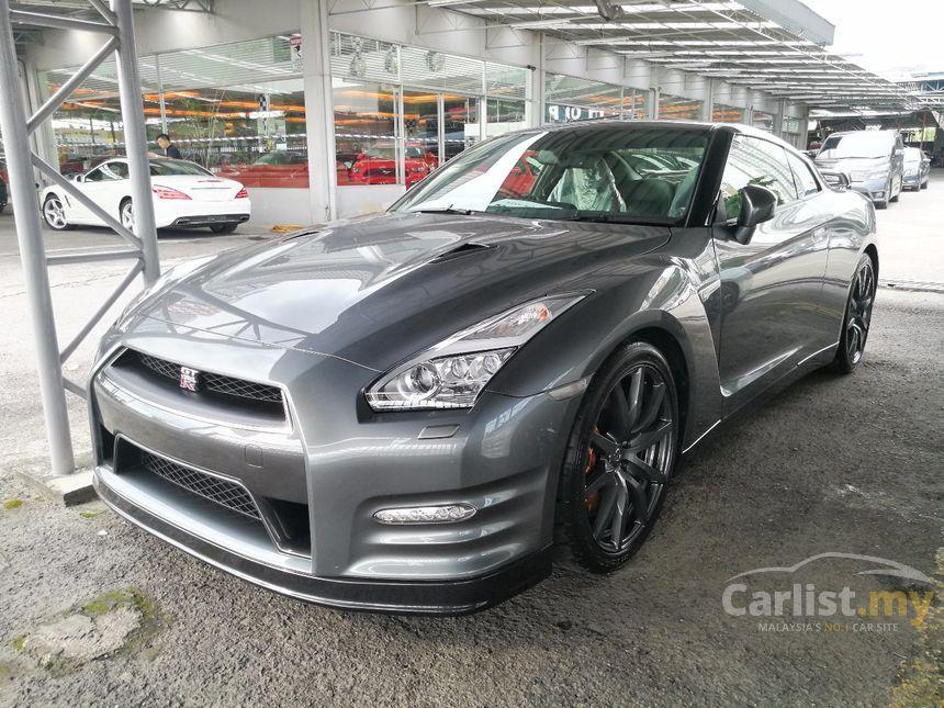 2016 nissan gt r. 2016 nissan gtr premium edition coupe gt r