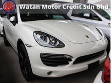 Porsche Cayenne 3.6 PDK JAPAN ,REVERSE CAMERA,LUXURY INTERIOR,LED LIGHT,PARKTRONIC,KL AP,TIPTRONIC,11-UNREGISTED
