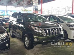 Worksheet. Search 4 Toyota Land Cruiser Prado Cars for Sale in Malaysia