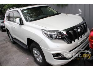 Worksheet. Search 243 Toyota Land Cruiser Prado Recon Cars for Sale in