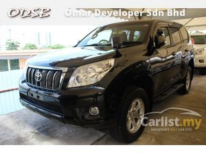 Worksheet. Search 312 Toyota Land Cruiser Prado Cars for Sale in Malaysia
