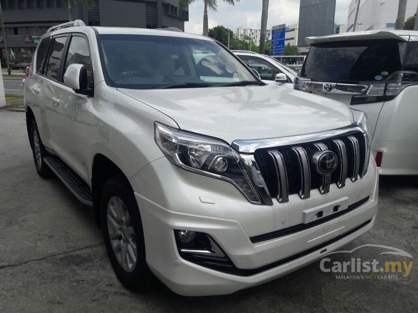 Worksheet. Search 38 Toyota Land Cruiser Prado Cars for Sale in Malaysia