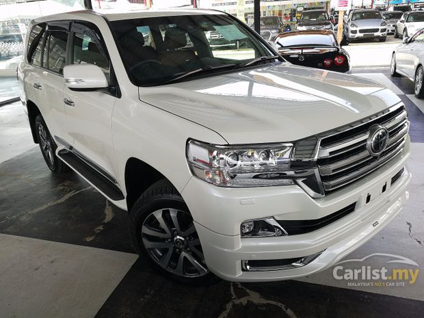 Worksheet. Search for toyota land cruiser 1135 Cars for Sale in Malaysia
