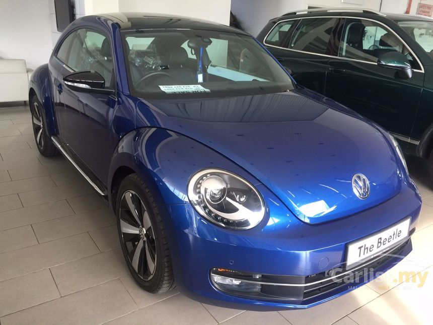 cheap volkswagen beetle  sale      volkswagen reviews
