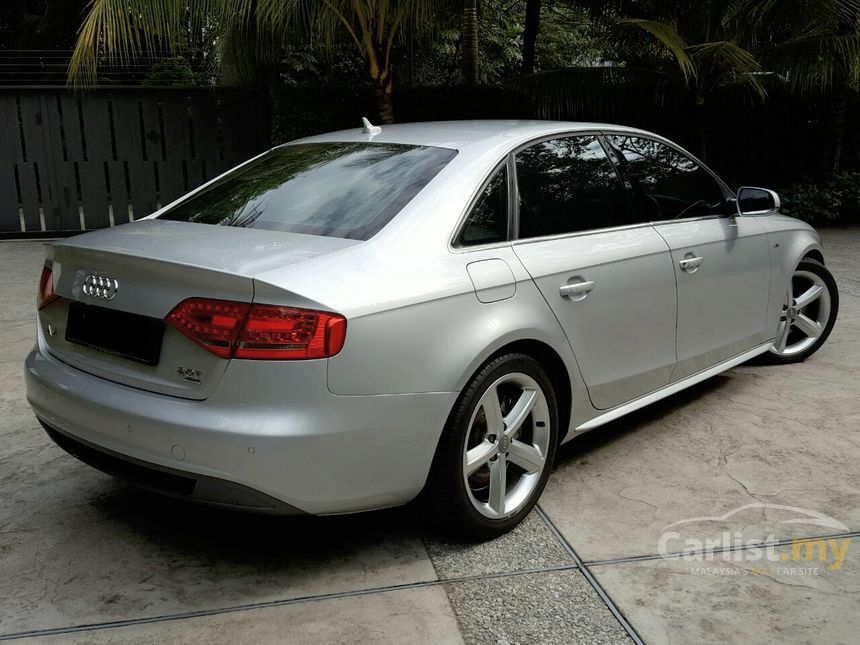 Audi a4 hd images download