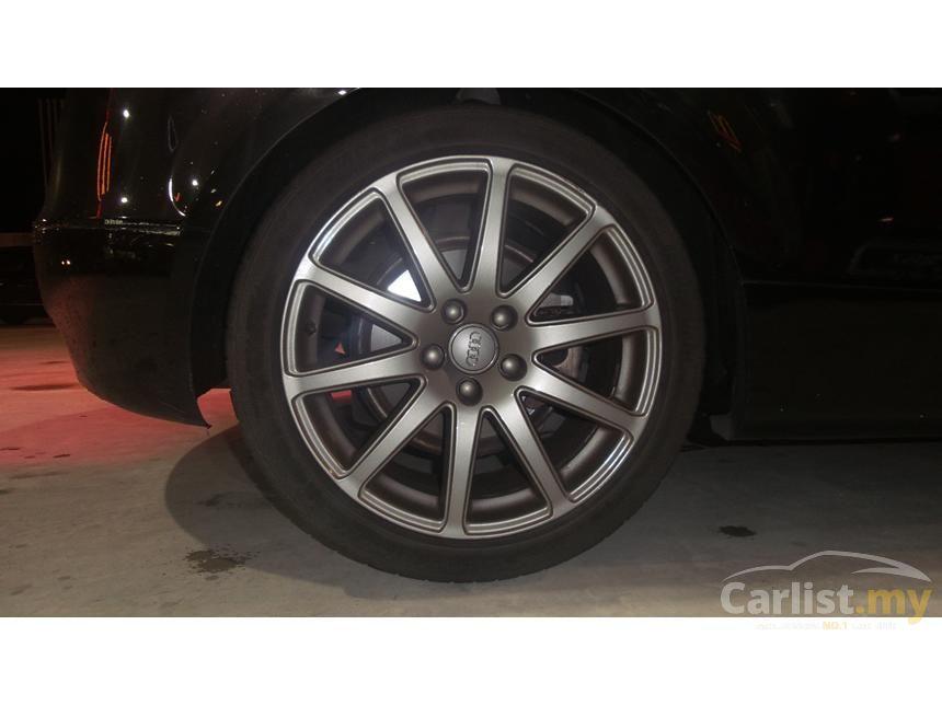 Audi tt coupe price in malaysia 11