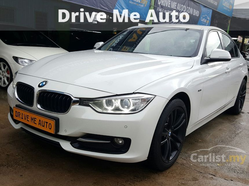 bmw 320d 2012 sport line 2 0 in kuala lumpur automatic sedan white for rm 123 800 3575094. Black Bedroom Furniture Sets. Home Design Ideas