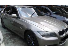 2011 BMW 320i LCI E90 2.0 (A)