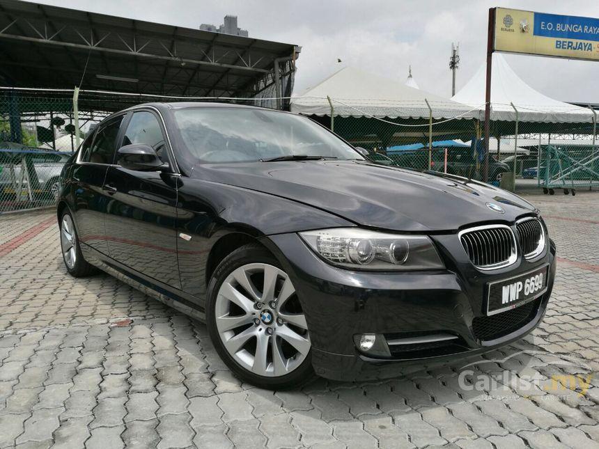 black bmw 2012. 2012 bmw 320i executive sedan black bmw
