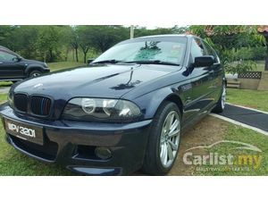 Search 184207 Cars for Sale in Malaysia  Carlistmy