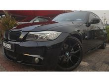 BMW 325i EDITION M-Sport Done 63,247km by Auto Bavaria Record Made 2011