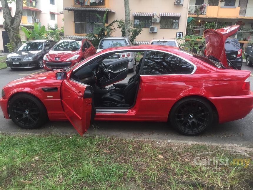 bmw 328ci 2000 2 8 in kuala lumpur automatic coupe red for rm 43 000 3537460. Black Bedroom Furniture Sets. Home Design Ideas