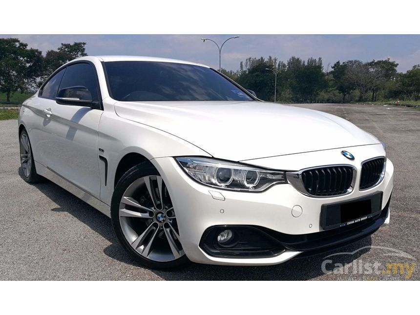 2018 bmw 428i. perfect 428i 2013 bmw 428i sport line coupe and 2018 bmw