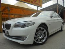 2011 BMW 523i 3.0 SE Sedan - ORIGINAL YEAR MAKE - CALL FOR CONFIRM - JUST DRIVE AND NO PROBLEM