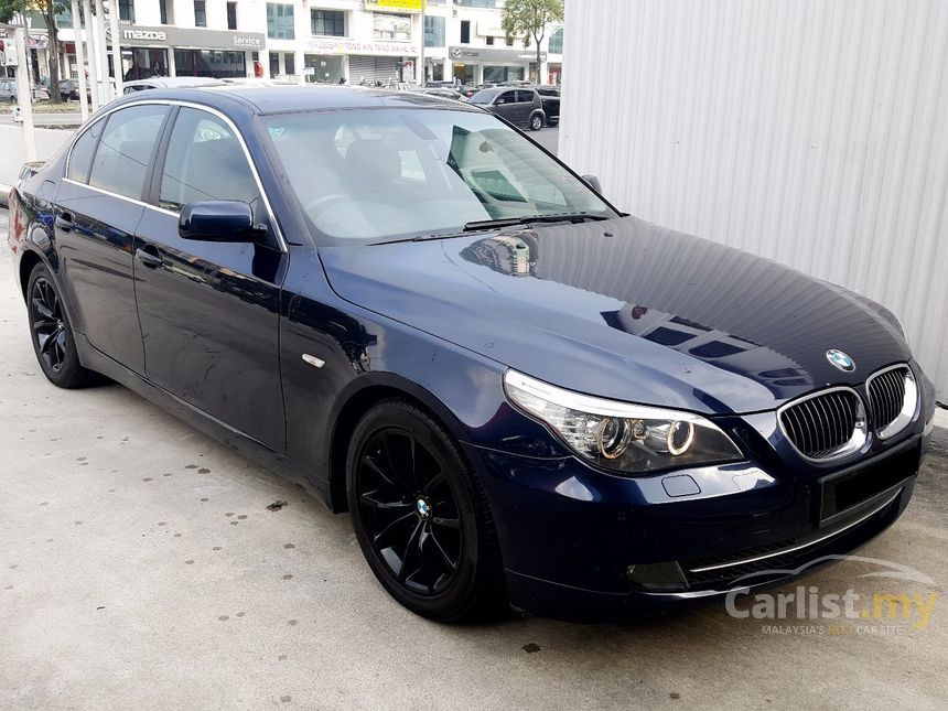 Car News amp Reviews in Malaysia  Autoworldcommy