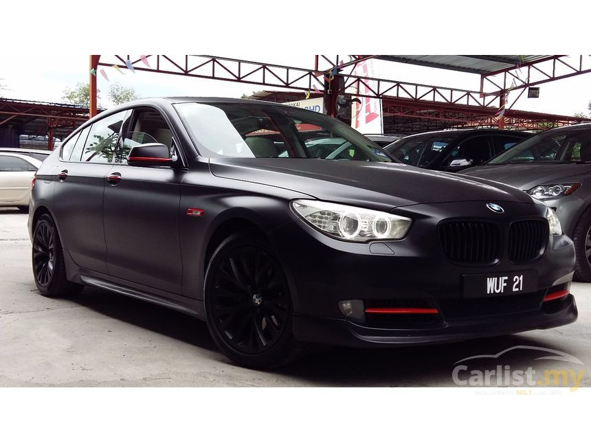 Autoworldcommy  Buy New Cars amp Sell Buy Used Cars in