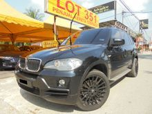 2011 BMW X5 3.0 xDrive30d SUV - FULL LOAN - 0 DOWN PAYMENT - JUST DRIVE AND NO REPAIR