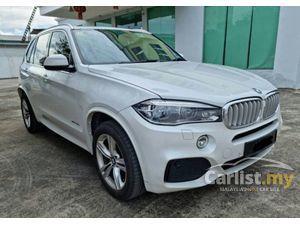 2018 BMW X5 BATTERY EXTENDED WARRANTY X40E