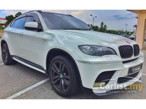 Search 8897 BMW Cars for Sale in Malaysia  Carlistmy