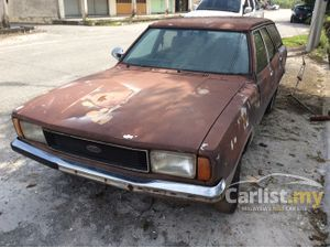 Search 1 Ford Cortina Cars for Sale in Malaysia  Carlistmy