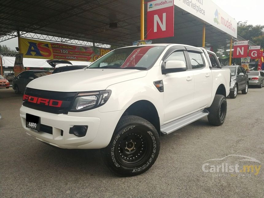 Honda city used car price in malaysia 10
