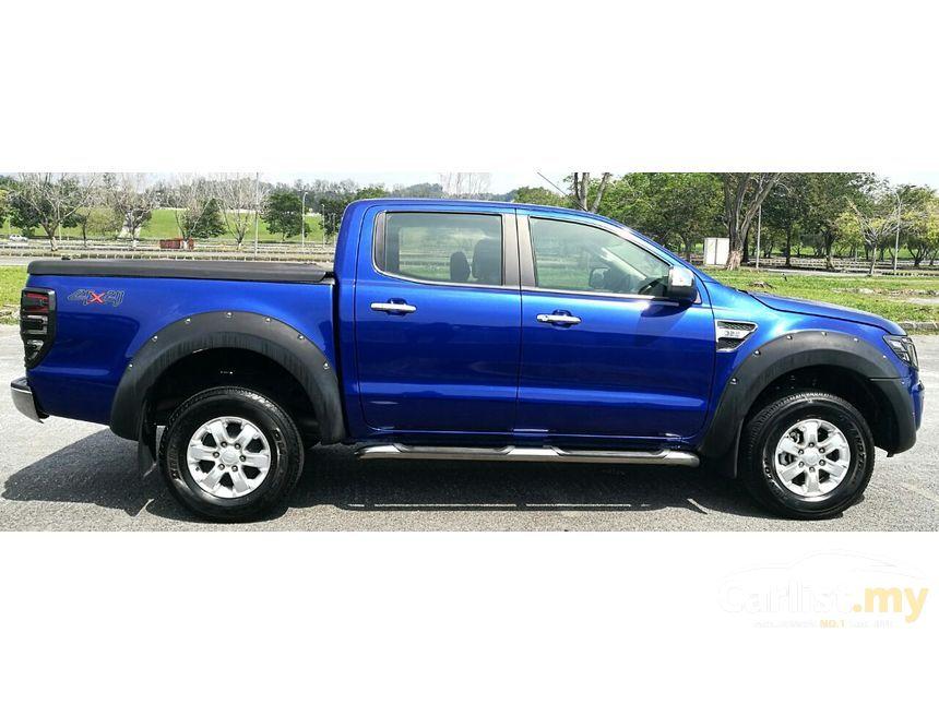 Best deals on used pickup trucks